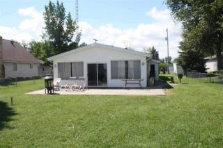 782 Iroquois Avenue, Prudenville MI