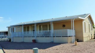 2701 East Utopia Road #191, Phoenix AZ