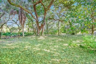 10 Long Point Drive, Fernandina Beach FL