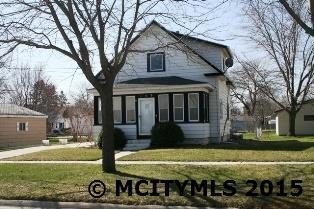 149 16th Street Northwest, Mason City IA