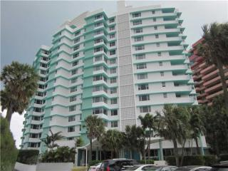 5255 Collins Avenue #2J, Miami Beach FL