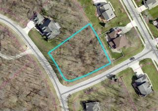 Lot 59 Greenfield Drive, Middlebury IN
