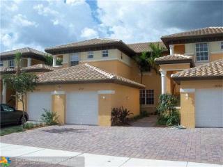 12725 Northwest 83rd Court, Parkland FL