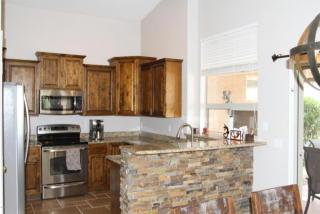 26422 N 43rd Pl, Phoenix, AZ 85050