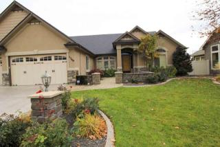 1749 East Expedition Drive, Meridian ID