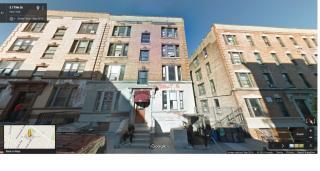 940 E 179th St #3, Bronx, NY 10460