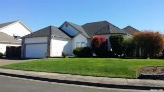 481 Crater Drive South, Monmouth OR