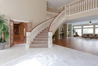 1415 Mission Springs Drive, Katy TX
