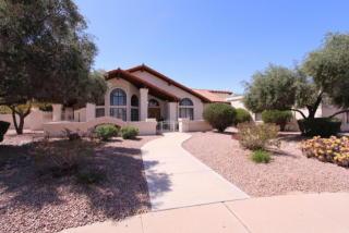 1439 North Koenig Drive, Casa Grande AZ