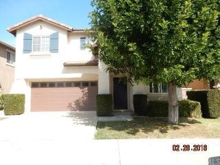 15557 Timberidge Lane, Chino Hills CA