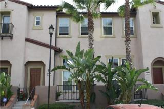 21 Warren Way #53, Buena Park CA