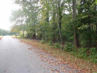 115 Forest Drive, Woodruff SC