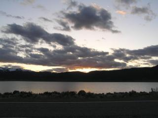 Lot 32 Bridgeport Lake Resort Subdivision, Bridgeport CA