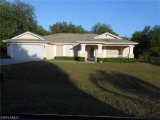 715 Zendor Avenue, Fort Myers FL