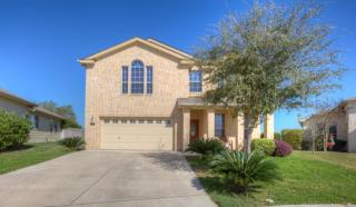 2149 Alton Loop, New Braunfels TX