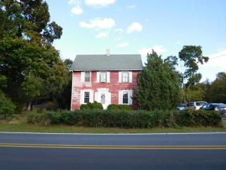 508 Brick Mill Road, Middletown DE