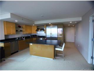 1200 Queen Emma St #1602, Honolulu, HI 96813