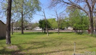 146 Baden Alley, New Braunfels TX