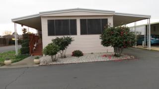 65 Hacienda Drive, Napa CA