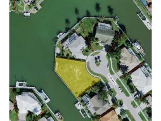 236 Windbrook Court, Marco Island FL