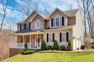 14621 Moonlit Court, New Freedom PA