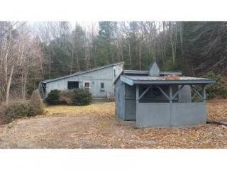 58 South Road, Harrisville NH