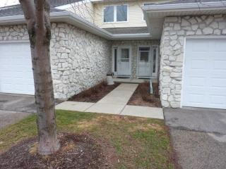 4432 Gray Road #7, Deforest WI