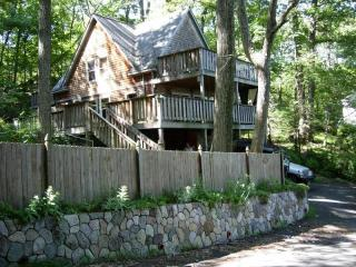 22 Papoose Trail, Andover NJ