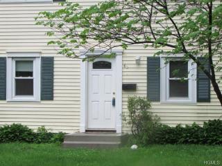 46 Avenue A, Cornwall Hud, NY 12520