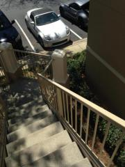 1655 The Greens Way #3221, Jacksonville Beach, FL 32250