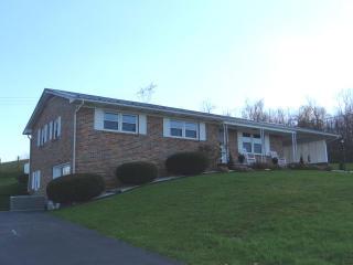 33542 Croweville Drive, Glade Spring VA
