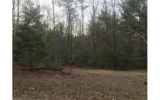 4 Black Forest Lane, Blairsville GA