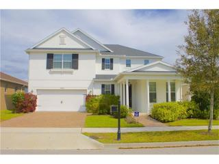 11859 Thatcher Avenue, Orlando FL