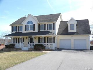 12 Kennedy Terrace, Middletown NY