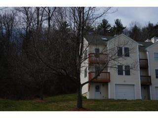 22 West Meadow Estates Drive, Townsend MA