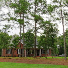 36 Beaumont Circle, Hampstead NC