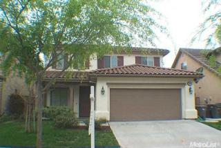 3589 Silverwood Road, West Sacramento CA