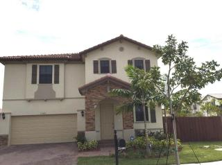 23481 SW 118th Ave, Homestead, FL 33032