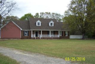115 West Foxworth Mill Road, Sumter SC