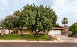 210 East Keim Drive, Phoenix AZ