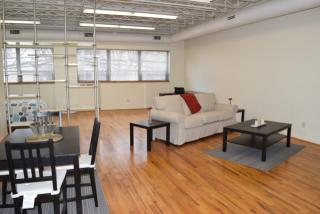 1184 Chapel St #16, New Haven, CT 06511