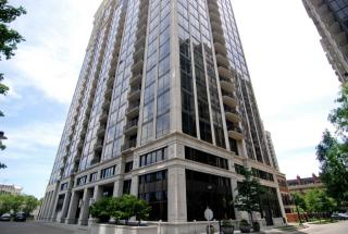 233 East 13th Street #1609, Chicago IL
