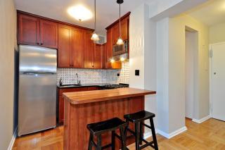 629 Kappock Street #2M, Bronx NY