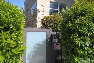 4854 Coldwater Canyon Avenue #107, Sherman Oaks CA