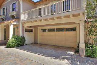 1318 San Andres Street #B, Santa Barbara CA