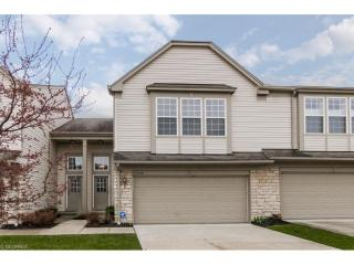 29018 Nottingham Court, Olmsted Township OH