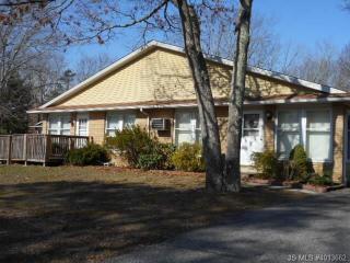 18A Acorn Road #13B, Stafford Township NJ