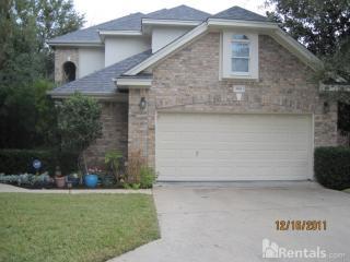 3916 Arbor Glen Way, Austin, TX 78731