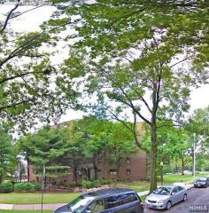 420 Park Place #2J, Fort Lee NJ