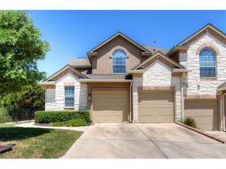 101 Aria Ridge #901, Austin TX